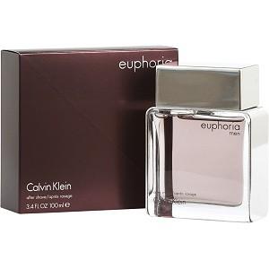 Calvin Klein Euphoria for Man EDT 100 ml tester + dárek dle výbě