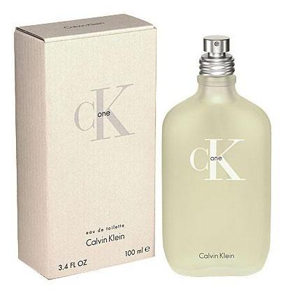Parfémy vune-parfums - zobrazit zboží