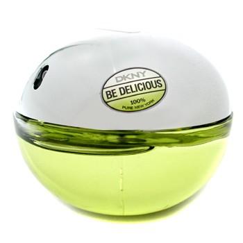 DKNY Be Delicious parfémovaná voda 100 ml + dárek dle výběru ke
