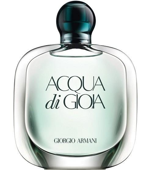 Giorgio Armani Acqua di Gioia 50 ml EDP Tester + dárek ke každé