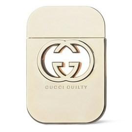 Gucci Guilty toaletní voda 75 ml tester + dárek ke každé objedná