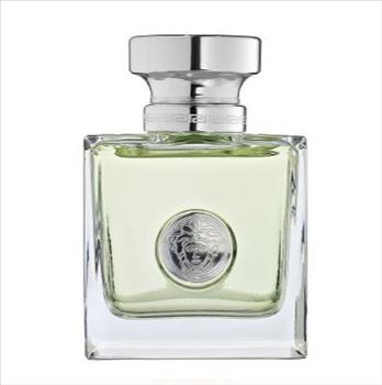 Versace Versense EDT 100 ml Tester + dárek dle vlastního výběru