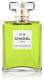 Chanel No.19 parfémovaná voda